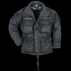 20-9380000000-voodoo-tac-1-field-jacket-black-main