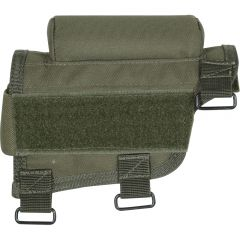 20-9421000000-buttstock-cheek-piece-with-ammo-carrier-OD-MAIN