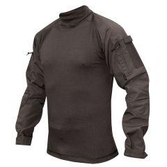 20-9574000000-tactical-response-combat-shirt-black-main