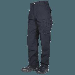 24-7 SERIES® MEN'S ORIGINAL TACTICAL PANTS L.A.P.D BLUE