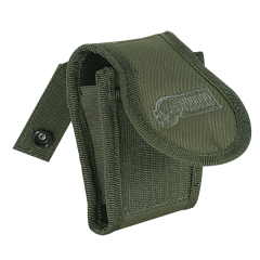 20-9622000000-electronics-pouch-with-universal-straps-od-main