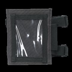 20-9930000000-arm-band-id-holder-black-main