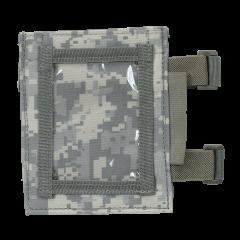 arm-band-id-holder-color-army-digital-075