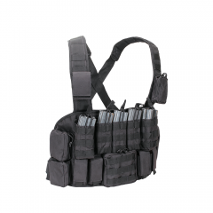 20-9931000000-tactical-chest-rig-black-main