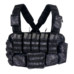 tactical-chest-rig-color-urban-digital-081-size-one-size
