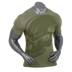 20-9967000000-voodoo-subdued-skull-t-shirt-od-front-main