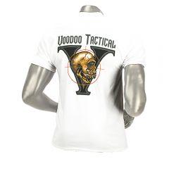 20-9971000000-saber-tooth-voodoo-tactical-t-shirt-main