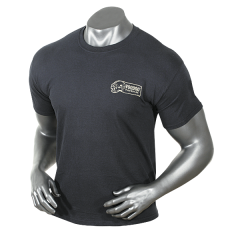 20-9999000000-voodoo-frontier-t-shirt-front-black-front