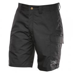 Men's 24-7 Series® Simply Tactical Cargo Shorts