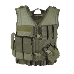 20-8112000000-msp-06-entry-assault-vest-new-enhanced-black-main