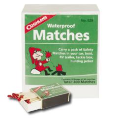 30-0015000000-waterproof-matches-10-pack-main