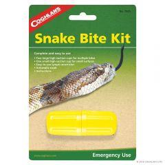 30-0020000000-snake-bite-kit-main