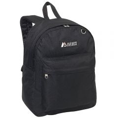 30-0090000000-everest-classic-backpack-black