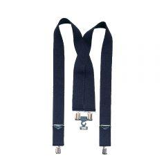 30-0101000000-2-jumbo-suspenders-black