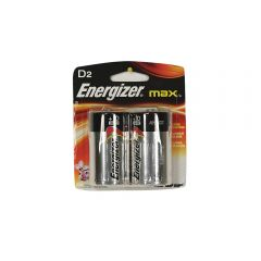 30-0155000000-energizer-d-cell-batteries-2-pk