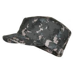 30-0209000000-combat-patrol-cap-URBAN DIGITAL