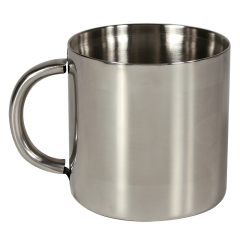 30-0252055000-insulated-stainless-steel-mug-SILVER
