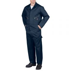 30-0266000000-deluxe-cotton-coverall-front-navy