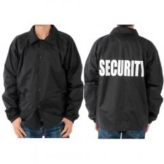 30-0280000000-security-printed-jacket-main