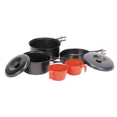 30-0325001000-black-granite-2-person-cook-set