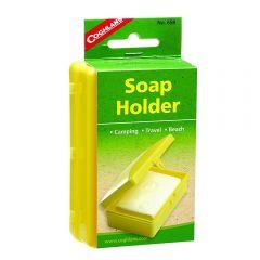 30-0363000000-soap-holder