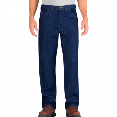 30-0371000000-dickies-flame-resistant-relaxed-fit-straight-leg-carpenter-jean-front-main