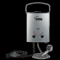 30-0424000000-camp-chef-triton-hot-water-heater