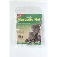 30-0516000000-infants-mosquito-net