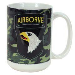 30-0521024000-military-ceramic-mug-101st-airborne-with-crest