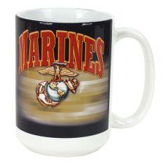 30-0535024000-military-ceramic-mug-eagle-globe-anchor-on-black