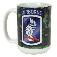 30-0571000000-military-ceramic-mug-173rd-sky-soldier-main