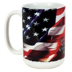 30-0575000000-military-ceramic-mug-wwii-iwo-jima-main