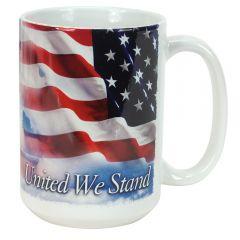 30-0578000000-military-ceramic-mug-united-we-stand