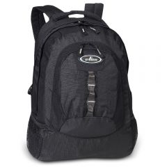 15-0139000000-everest-multi-compartment-dlx-backpack-black