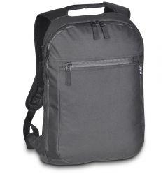 15-0115000000-everest-slim-laptop-backpack-black