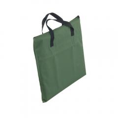 Camp Chef Griddle Carry Bag for FG-13 & FG-16