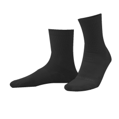 6-inch Tactical Performance Sock