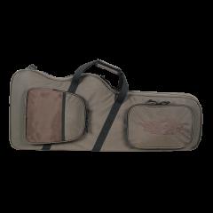 40-0003000000-discreet-guitar-case-bronze-front