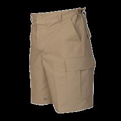 01-0236000000-new-tru-spec-bdu-shorts-khaki