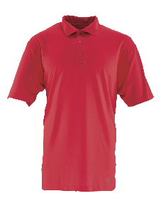 20-1003000000-24-7-short-sleeve-performance-polo-RED