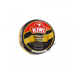 Kiwi Giant Parade Gloss
