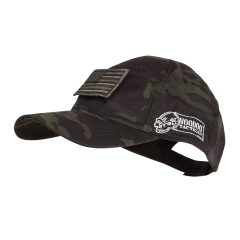 voodoo-cap-with-removable-flag-patch-color-black-multicam-072