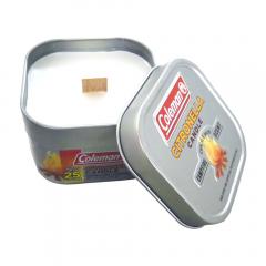 02-0403000000-coleman-citronella-candle-campfire-main