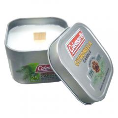02-0387000000-coleman-citronella-candle-pine-main