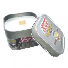 02-0386000000-coleman-citronella-candle-s-more-main