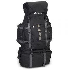 30-0466000000-everest-deluxe-hiking-pack-black