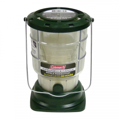 10-9809000000-coleman-citronella-50-hour-lantern-candle-back