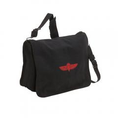 15-7383000000-paratrooper-style-shoulder-bag-black