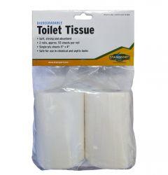 18-3158000000-biodegradable-toilet-tissue-2-pack