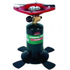 02-2922000000-single-burner-propane-stove-main